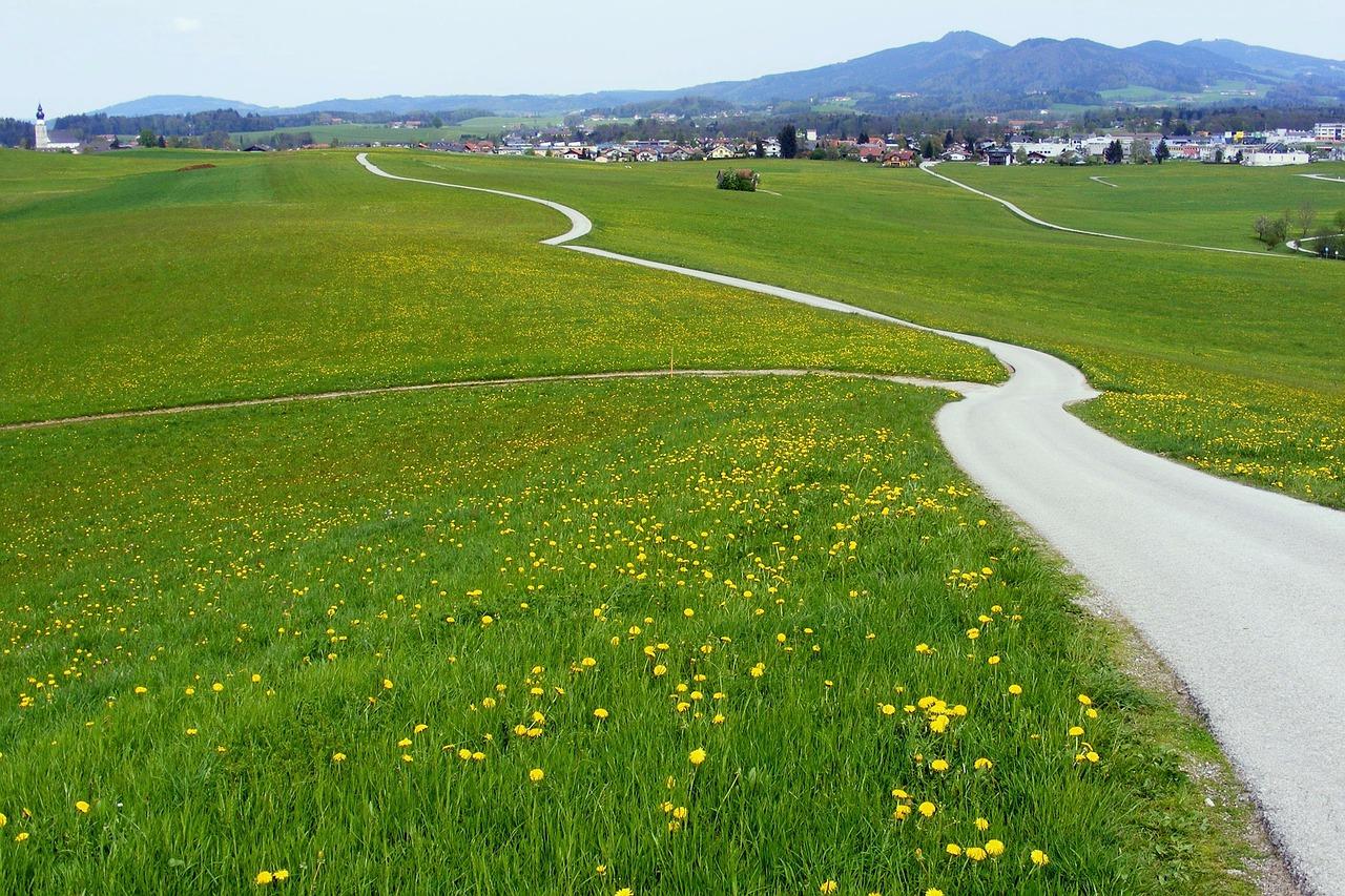 austria-70052_1280