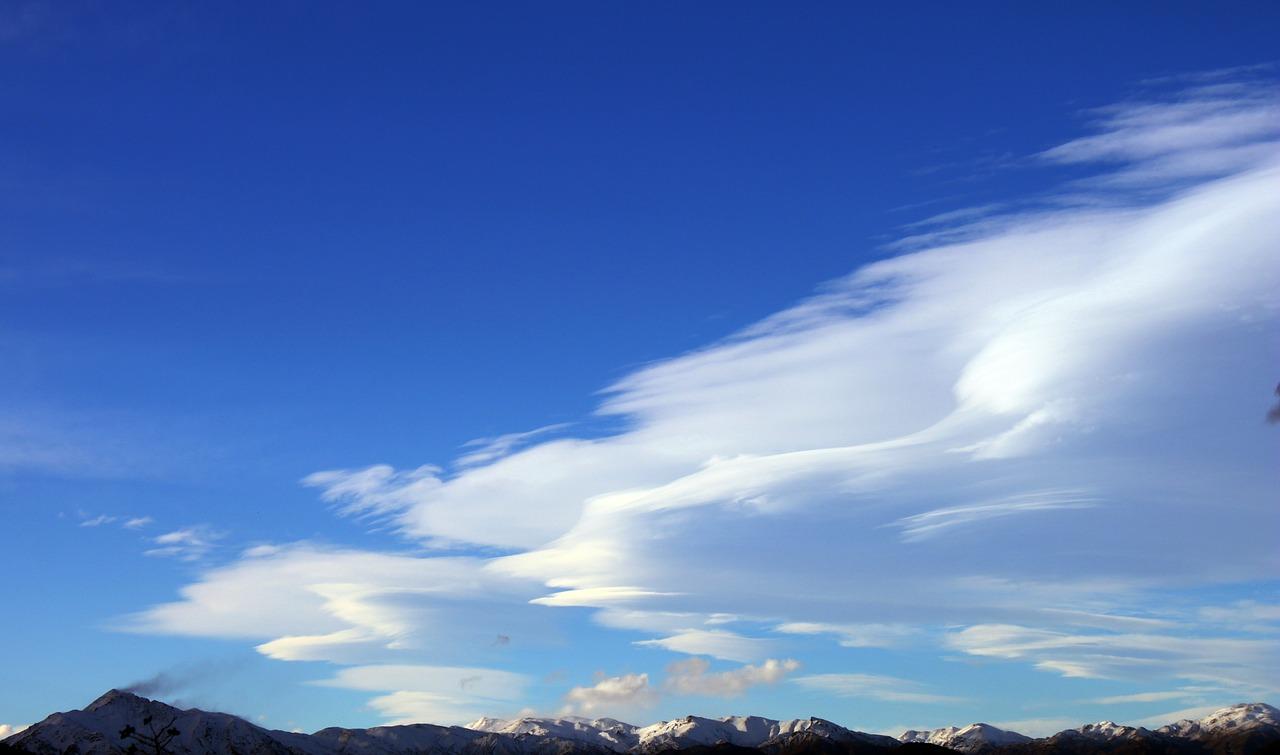 sky-62732_1280